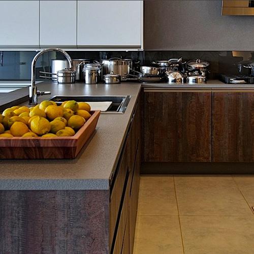 Silestone-Cemento-Spa-keukenblad