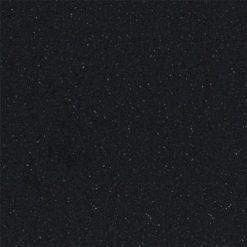 Silestone-Negro-Tebas