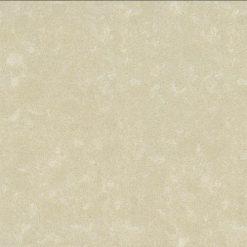 Silestone-Tigris-Sand
