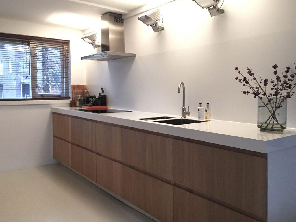NATUURSTEEN-KEUKENBLAD-IKEA