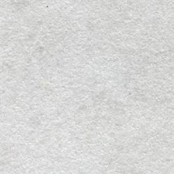 Keramiek-Urban-White