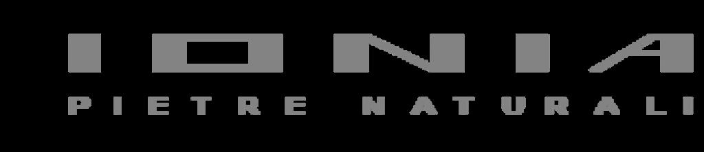 Ionia-Pietre-Naturali