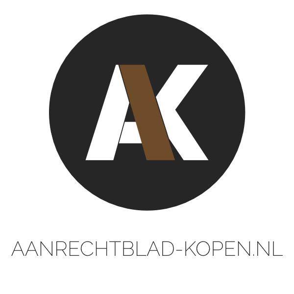 Aanrechtblad-kopen.nl
