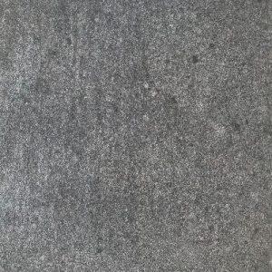 Keramiek-Cemento-Brown