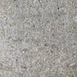 Keramiek-Cemento-Grey