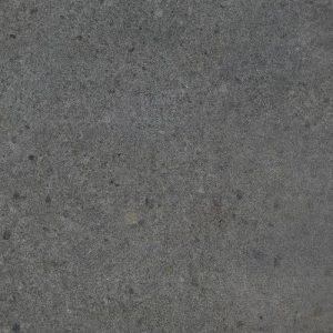 Keramiek-Cemento-Sand