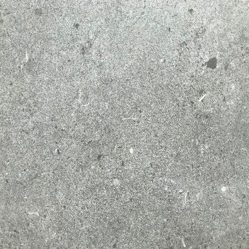 Moon-lime