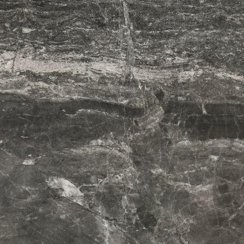 Keramiek-Imperiale-Grey-Wood