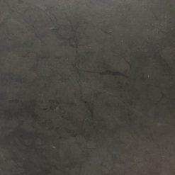 Keramiek-Imperiale-Pietra-Grey
